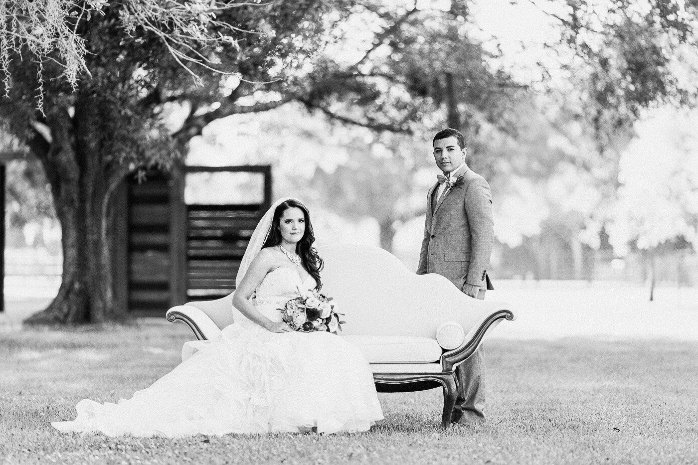 Lakeland-barn-wedding-at-white-horse-ranch-58.jpg