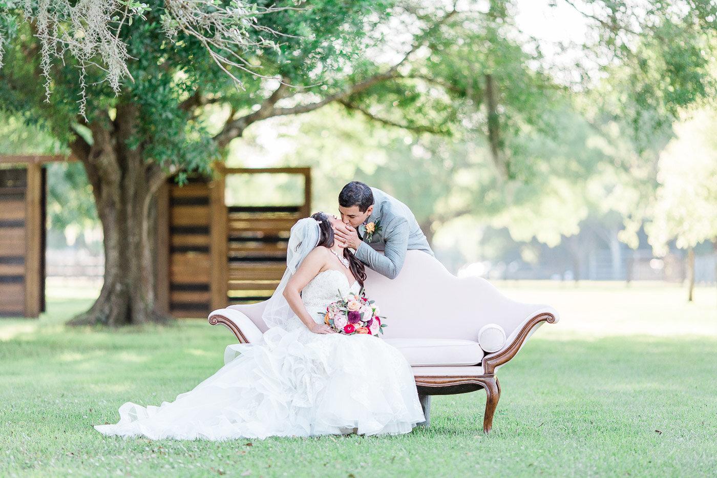 Lakeland-barn-wedding-at-white-horse-ranch-59.jpg
