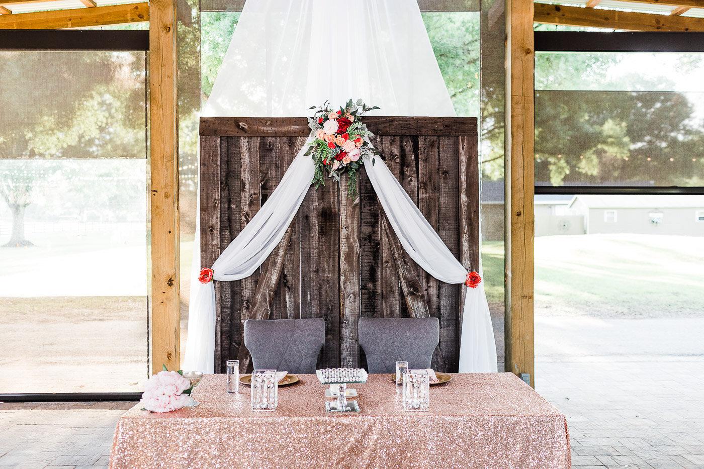 Lakeland-barn-wedding-at-white-horse-ranch-76.jpg