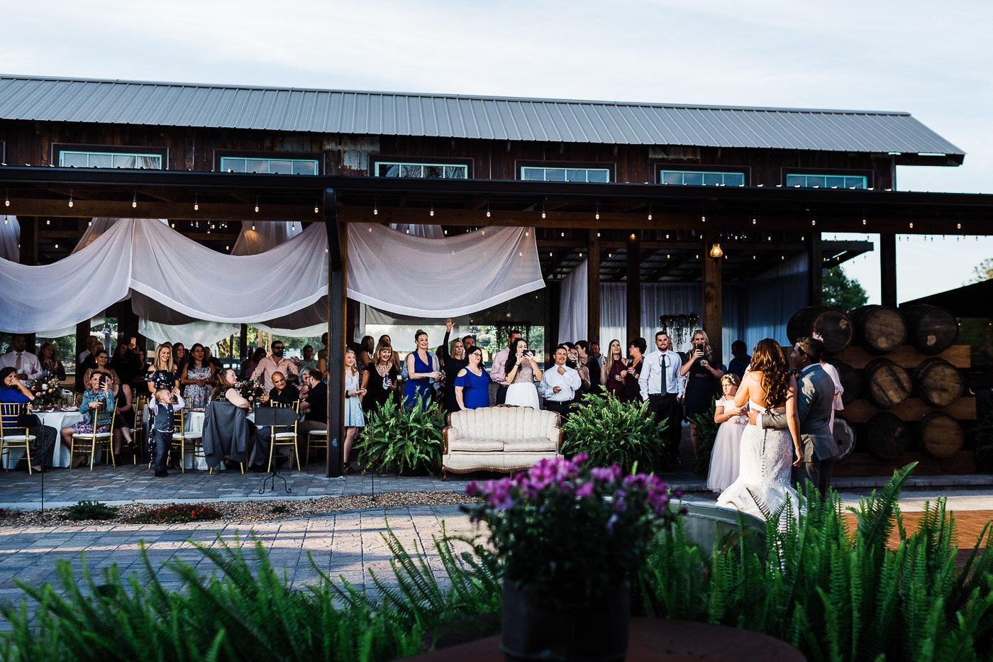 Lakeland-barn-wedding-at-white-horse-ranch-79.jpg