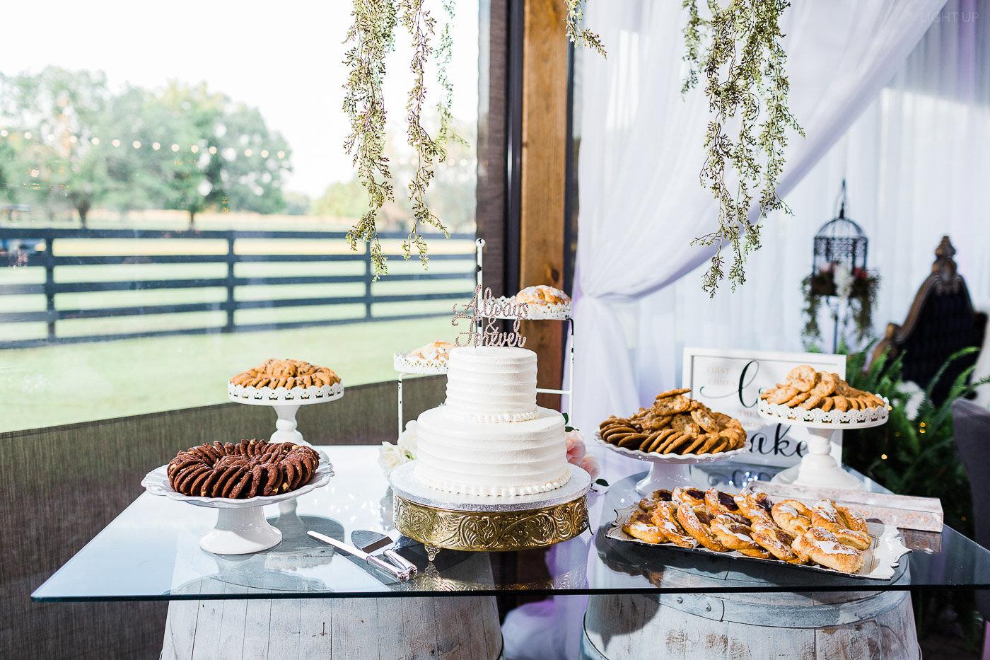 Lakeland-barn-wedding-at-white-horse-ranch-88.jpg