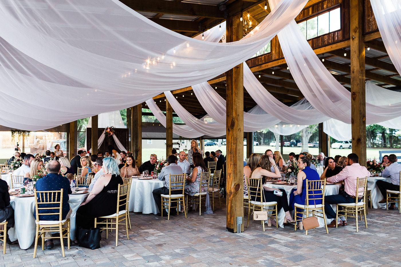 Lakeland-barn-wedding-at-white-horse-ranch-94.jpg