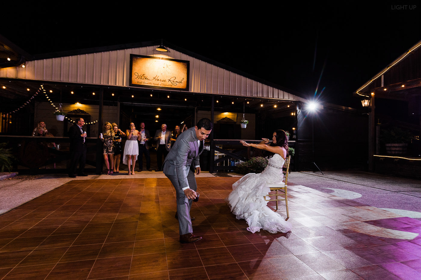 Lakeland-barn-wedding-at-white-horse-ranch-109.jpg