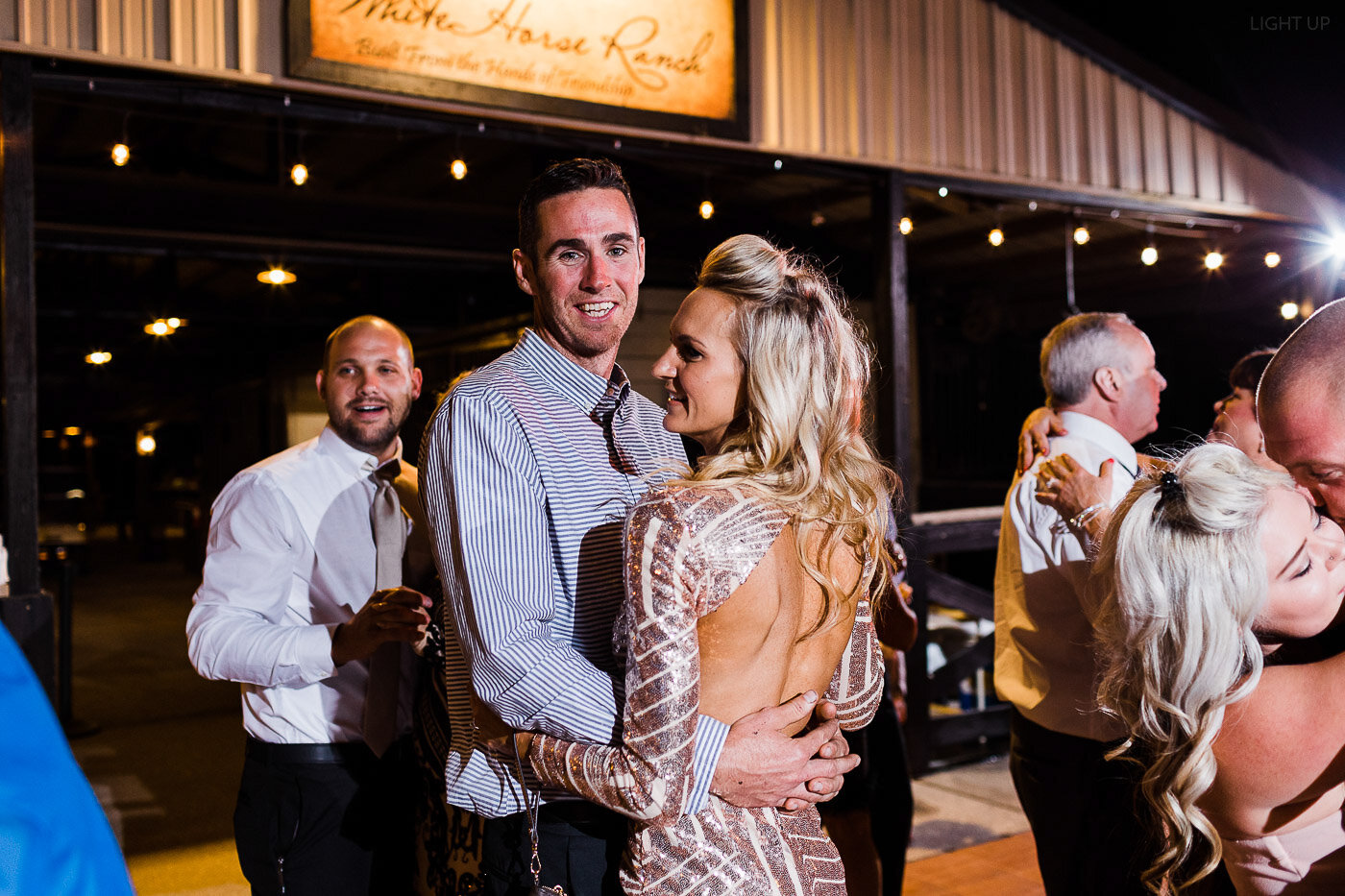Lakeland-barn-wedding-at-white-horse-ranch-120.jpg
