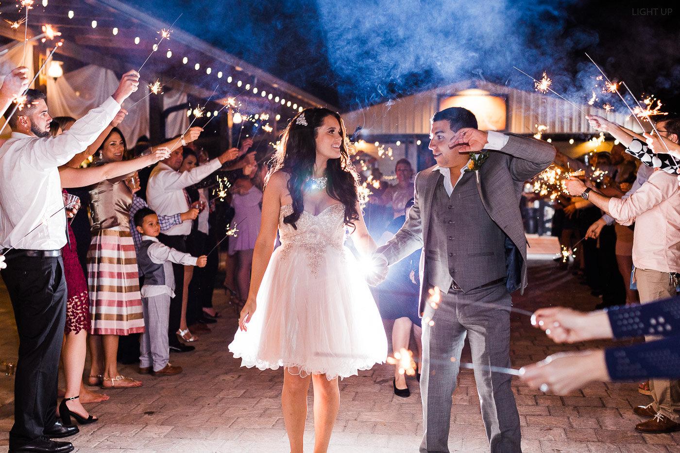 Lakeland-barn-wedding-at-white-horse-ranch-125.jpg