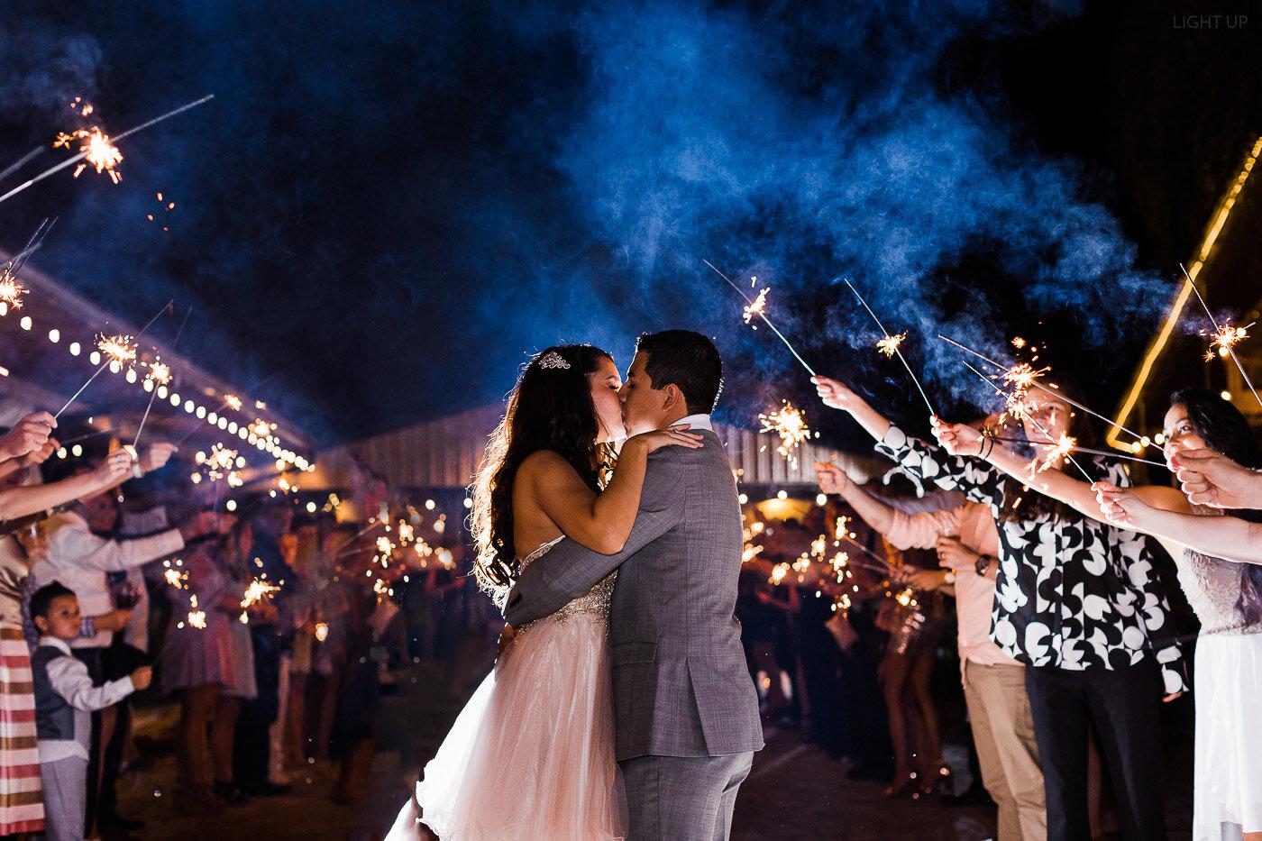 Lakeland-barn-wedding-at-white-horse-ranch-126.jpg