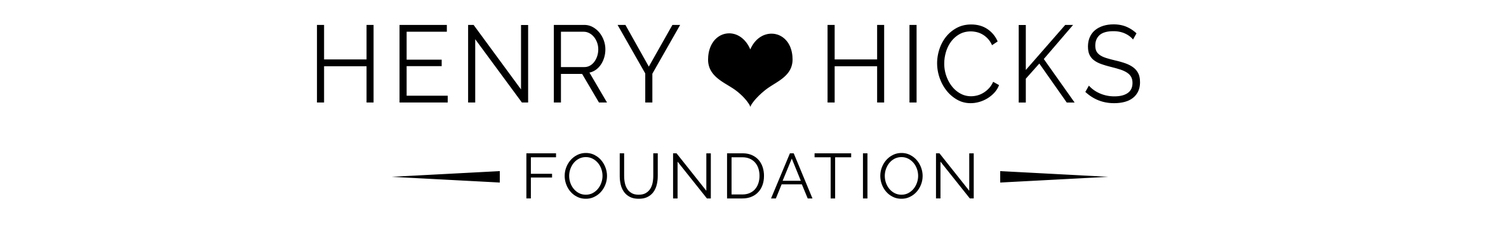 Henry_Foundation_Logos_Black(White_Back).jpg