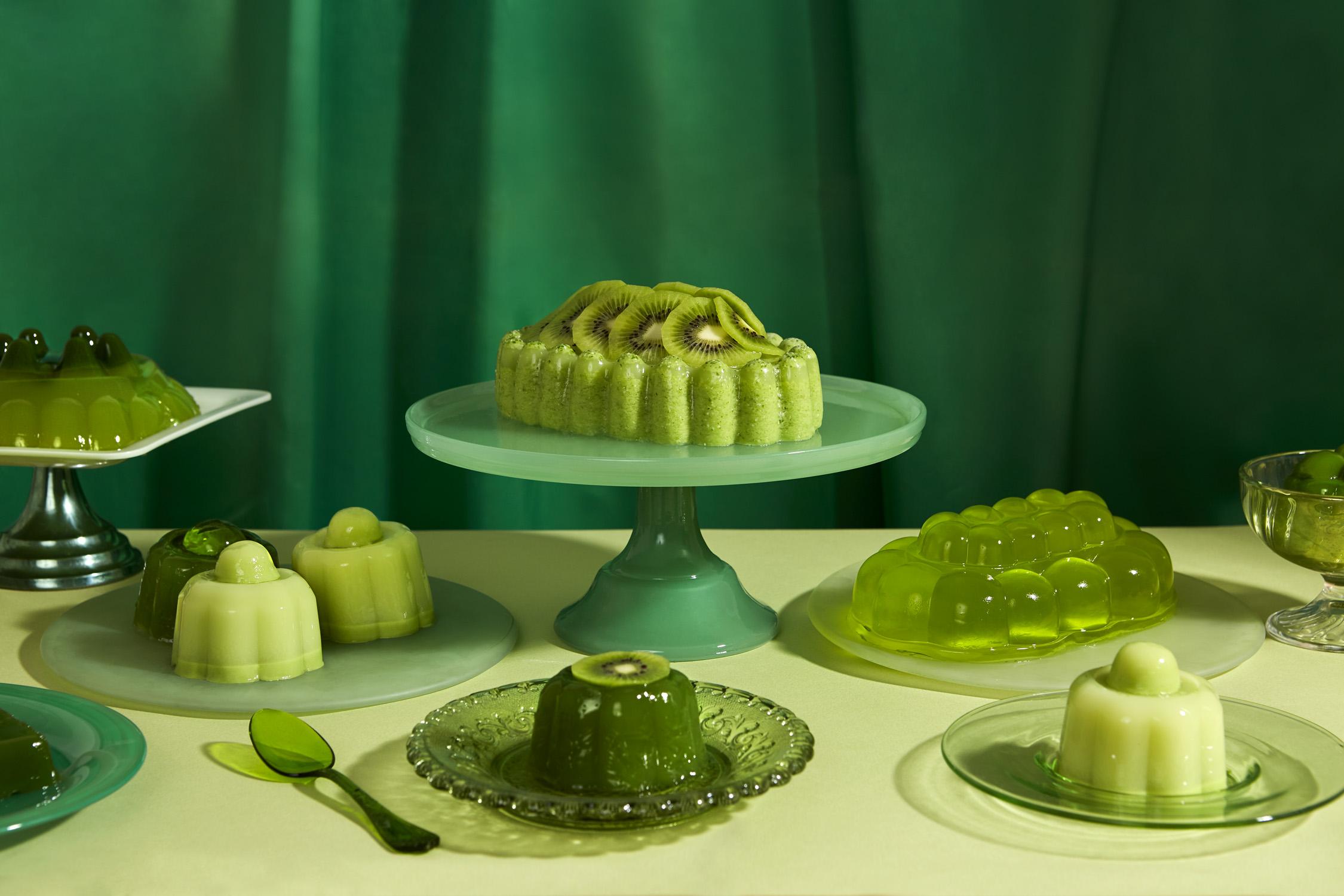 Green Jelly 1.jpg