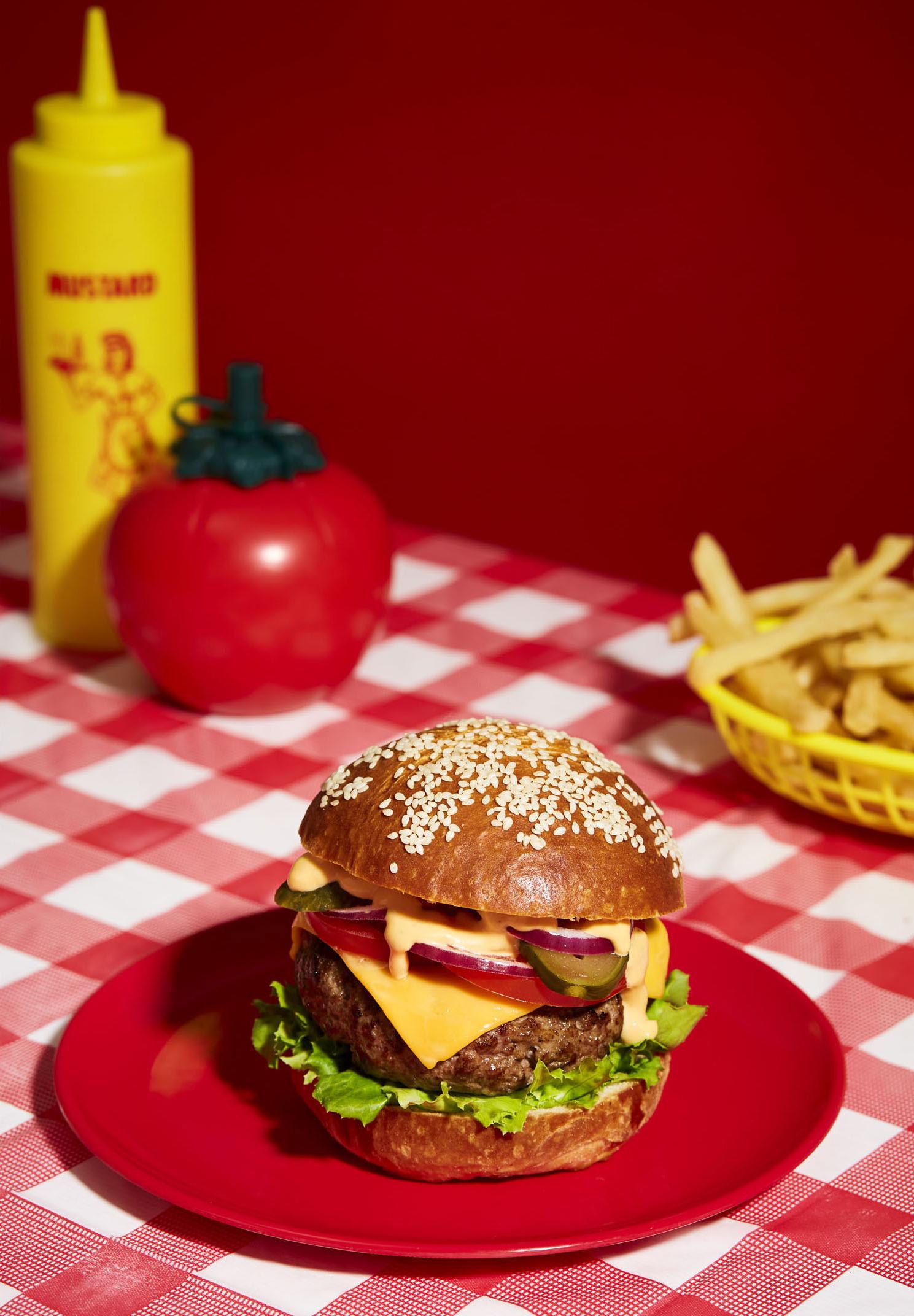 Sandwich  01.jpg