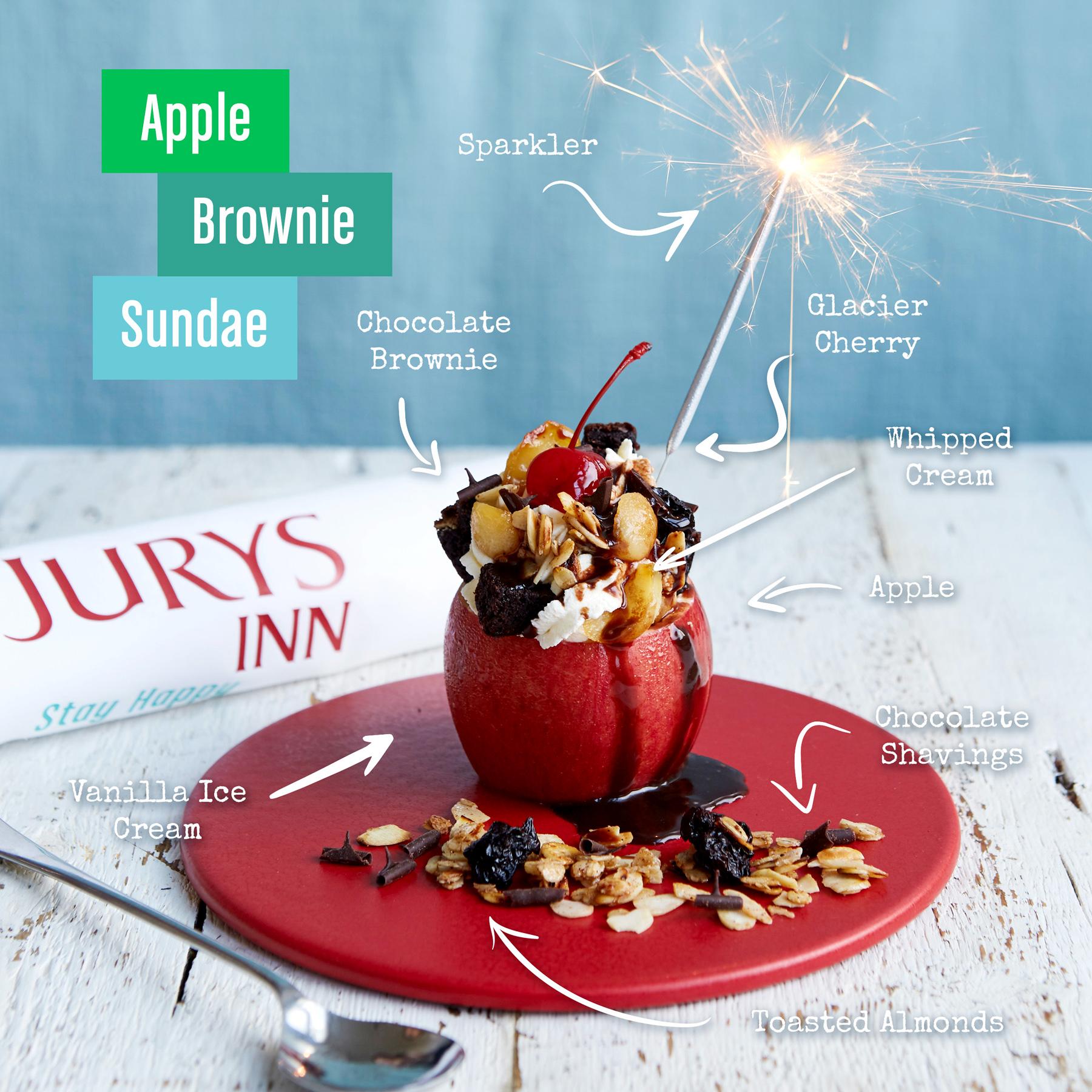 Annotated Apple Brownie Sundae Branded.jpg