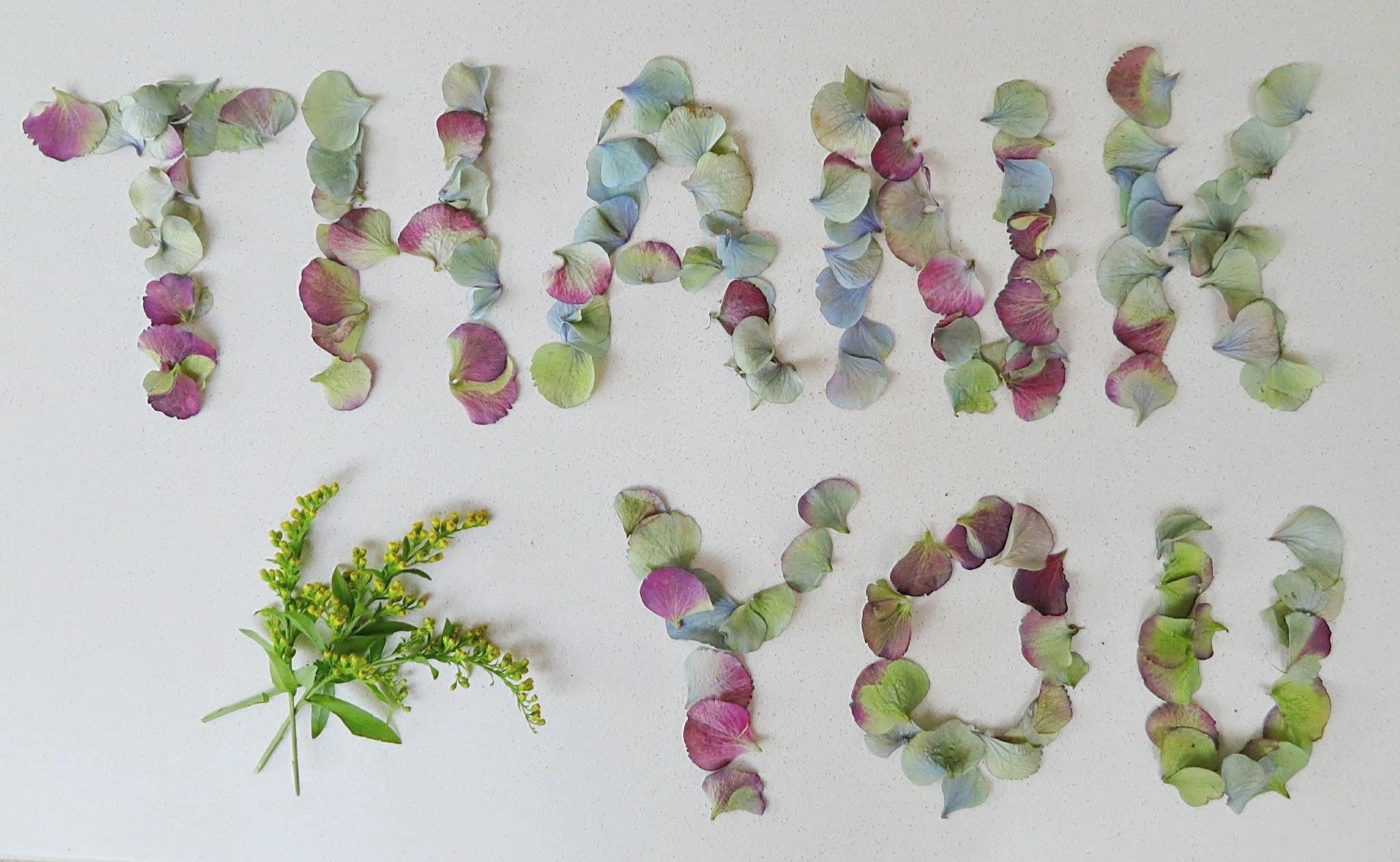 thank you petals.JPG