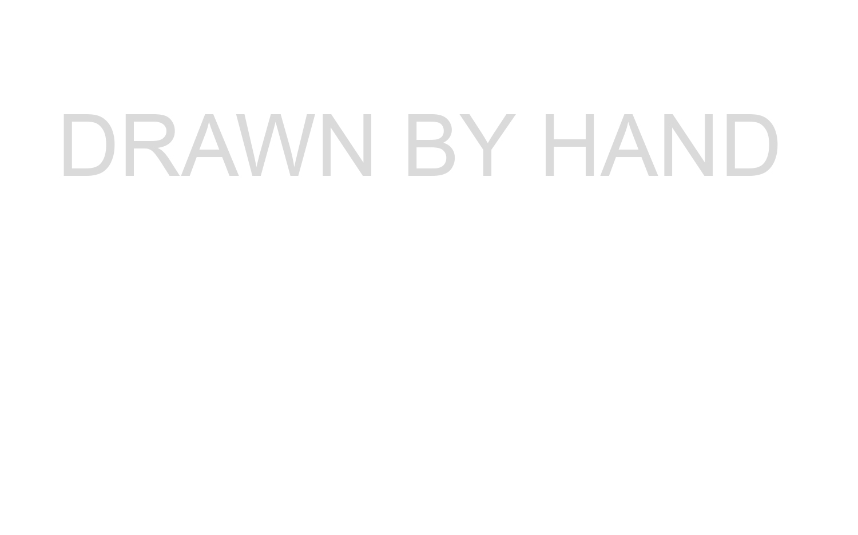 drawn by hand.jpg