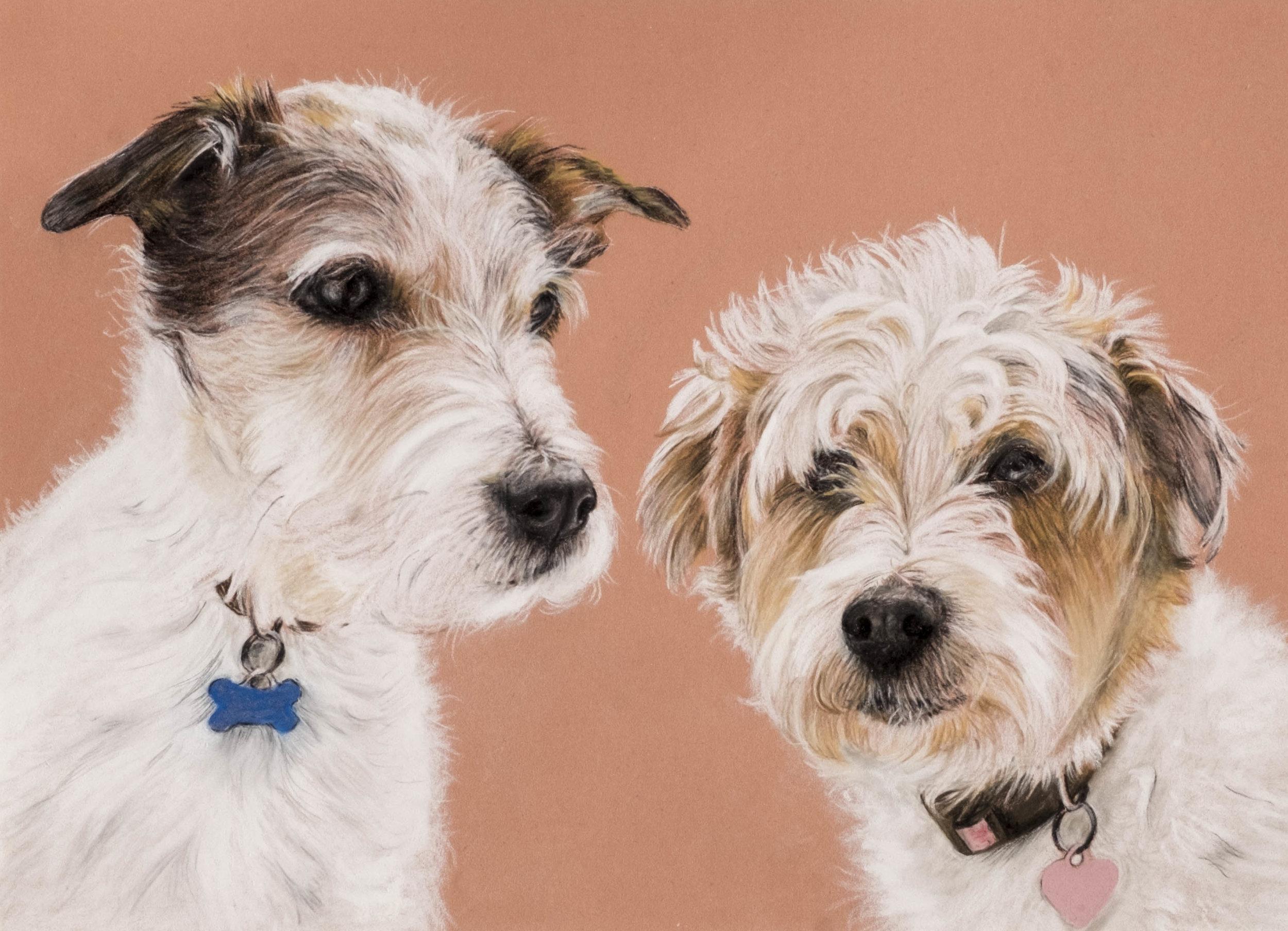 MAX and MOLLY.jpg