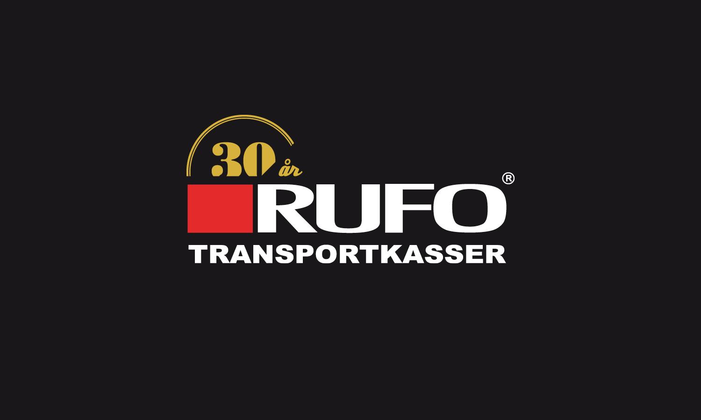 Rufo_logo.jpg