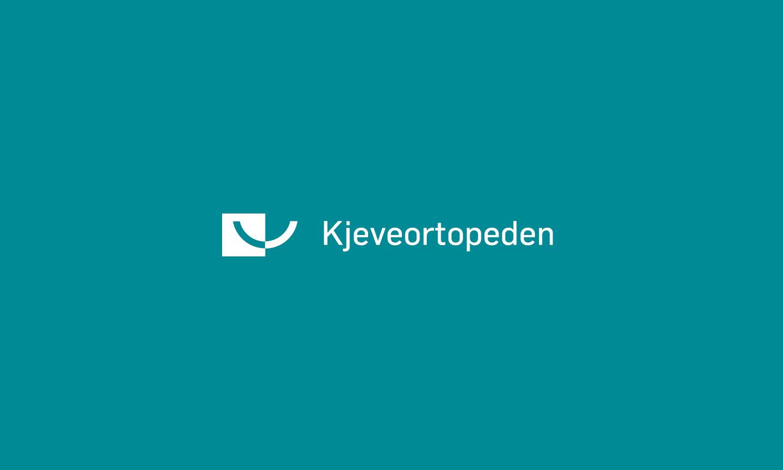 Kjeveortopeden_logosamling.jpg