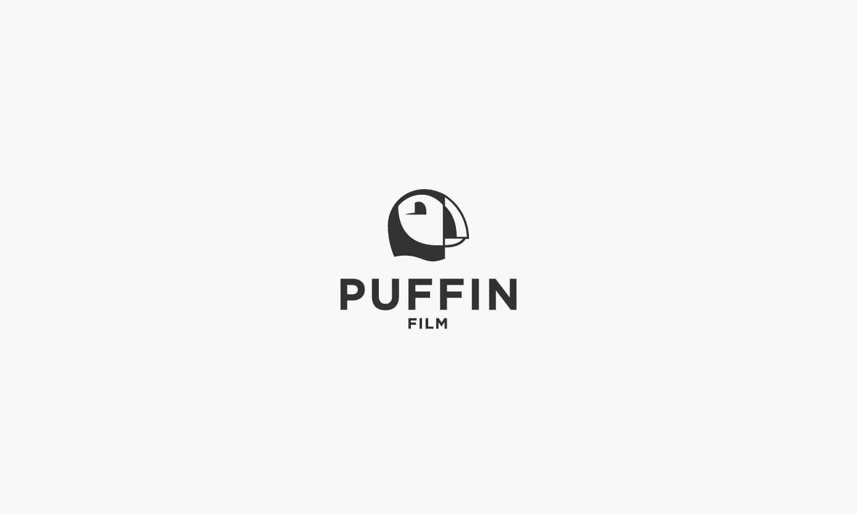 Puffin_logosamling.jpg