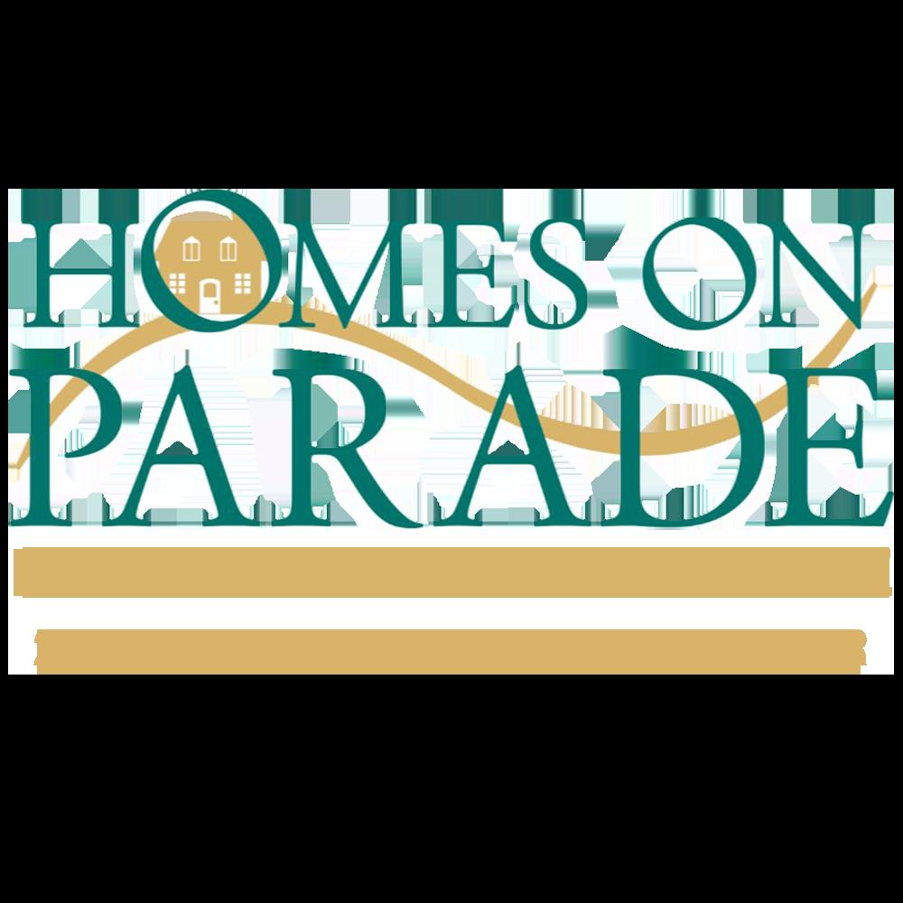 RENEWAL HOMES PARADE WINNERS.png