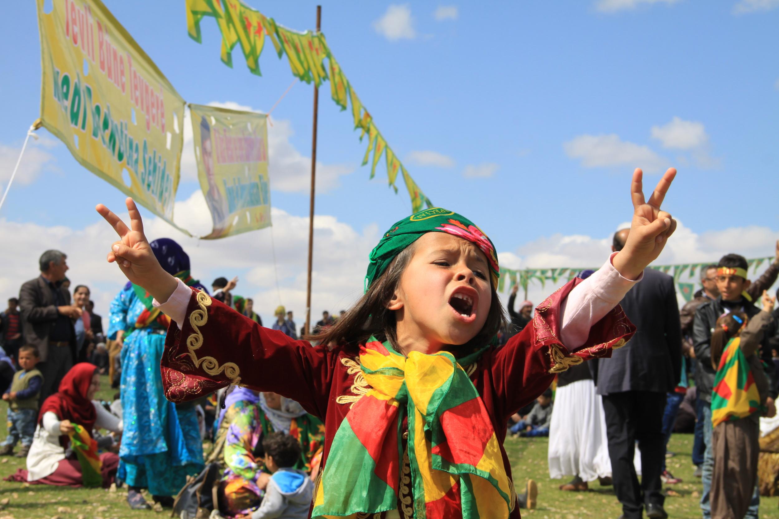 MBY Nowruz  002.jpg