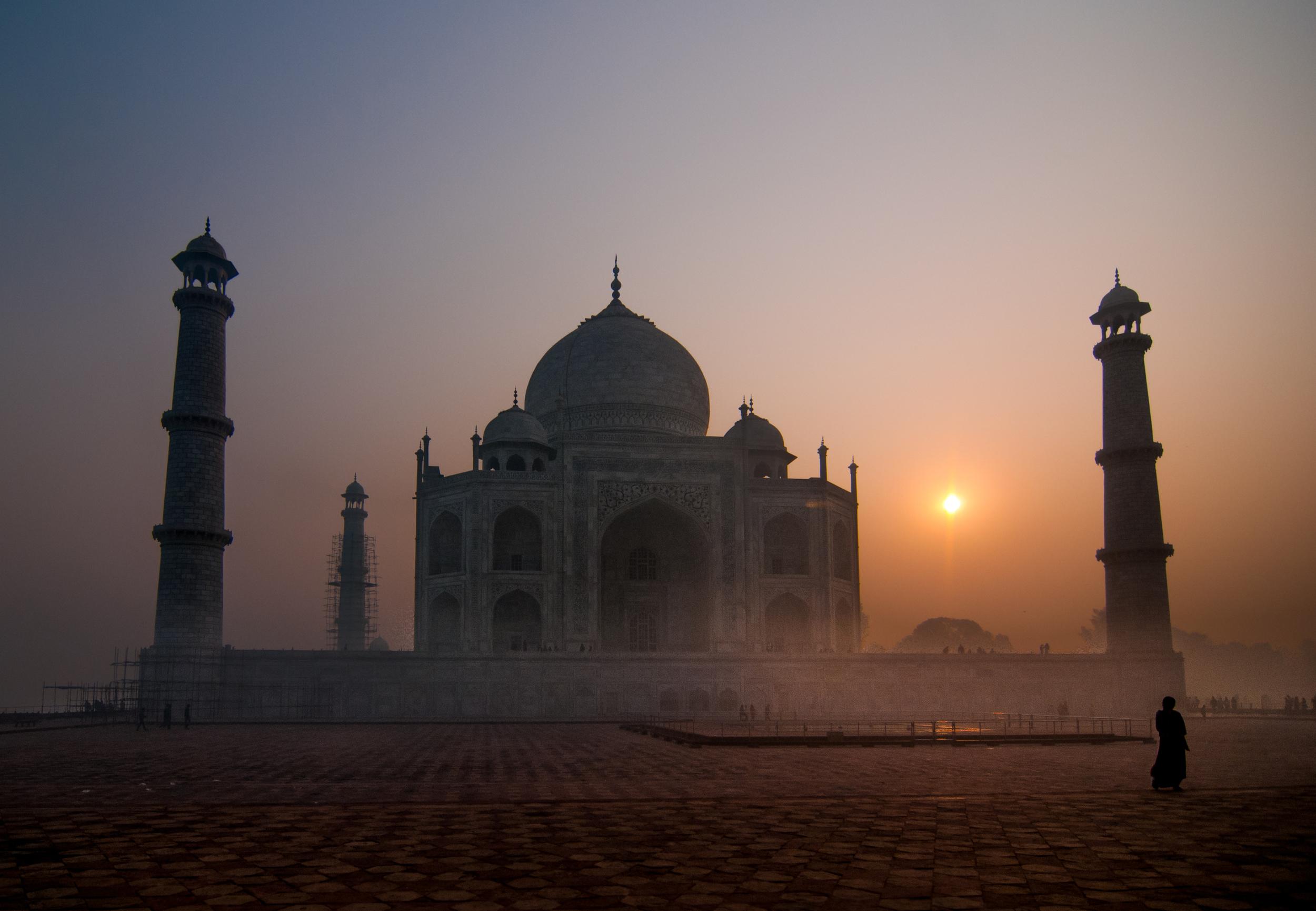 SIP - Taj Mahal.JPG
