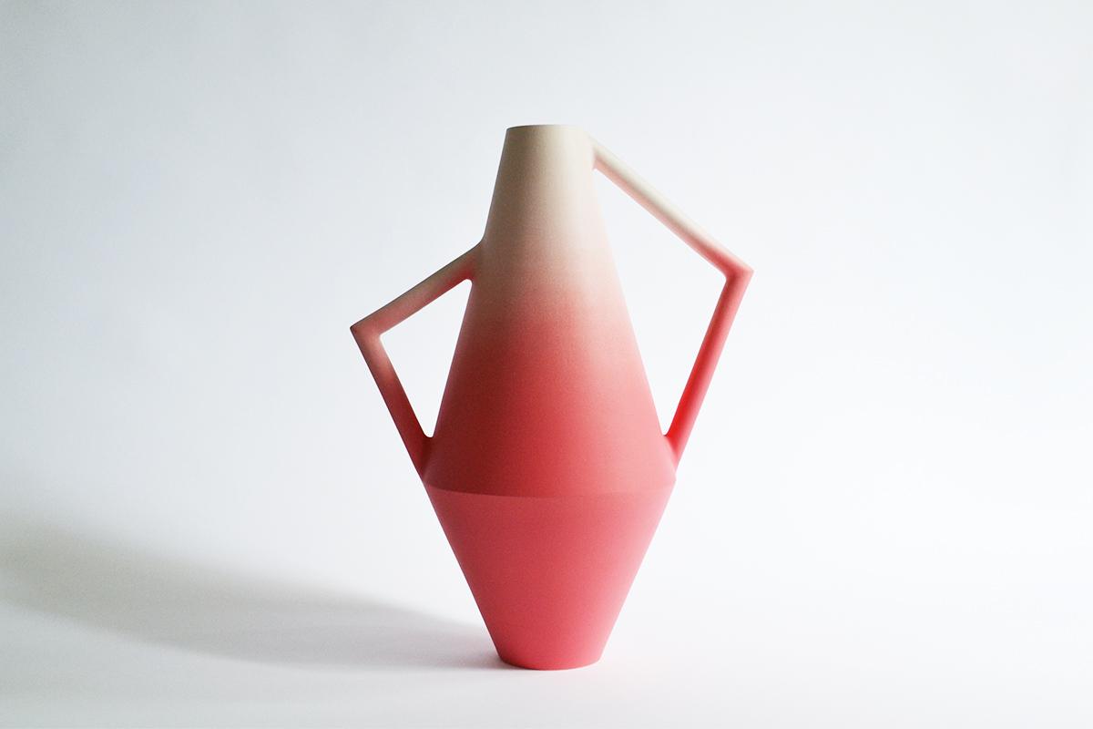 Kora Vase - 01.jpg
