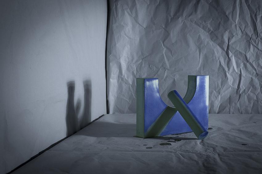 OutOftheBlue-Studiopepe@SilviaRivoltella-18.jpg