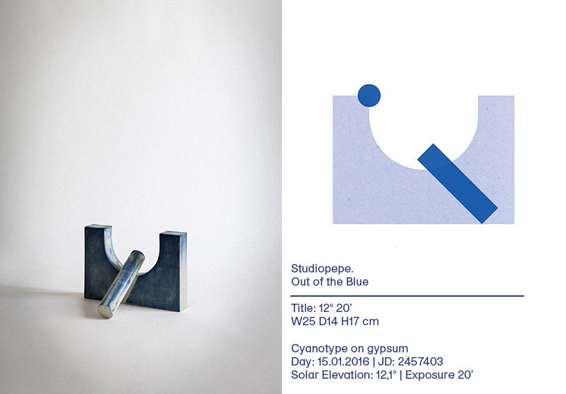 OutOftheBlue-Studiopepe_PhSilviaRivoltella-01.jpg