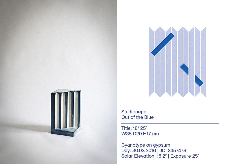 OutOftheBlue-Studiopepe_PhSilviaRivoltella-07.jpg