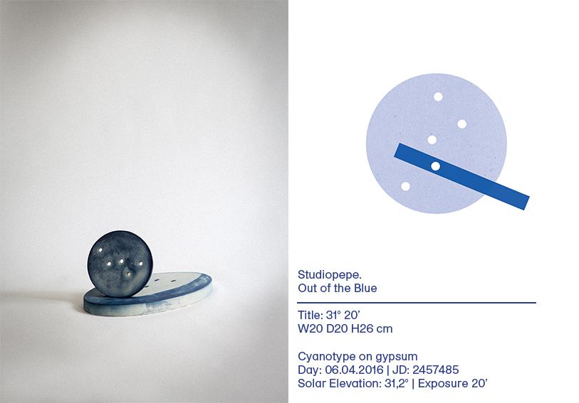 OutOftheBlue-Studiopepe_PhSilviaRivoltella-08.jpg