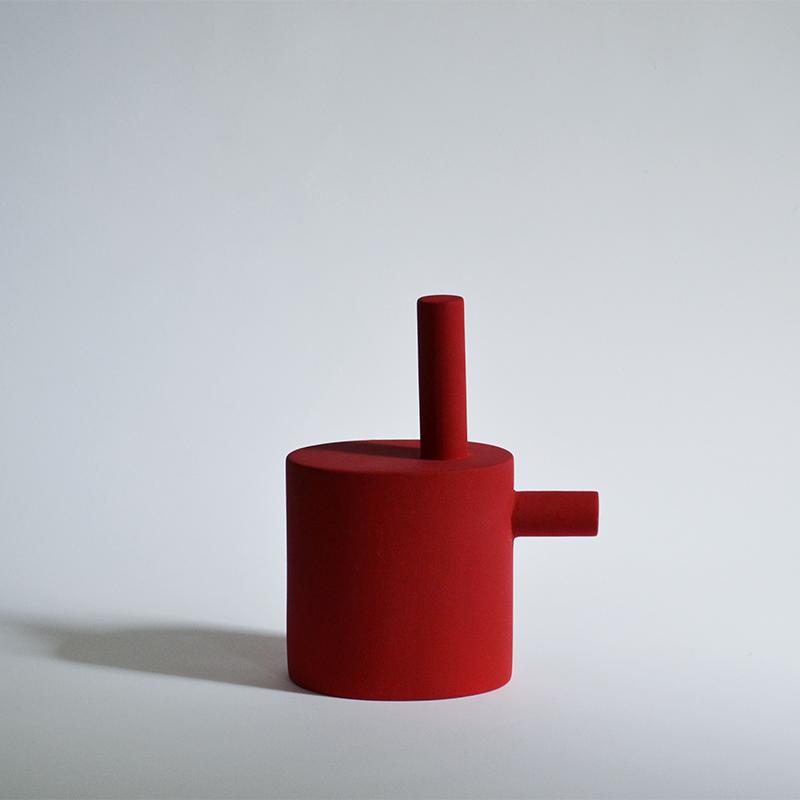 Cuore - rosso - 05.jpg