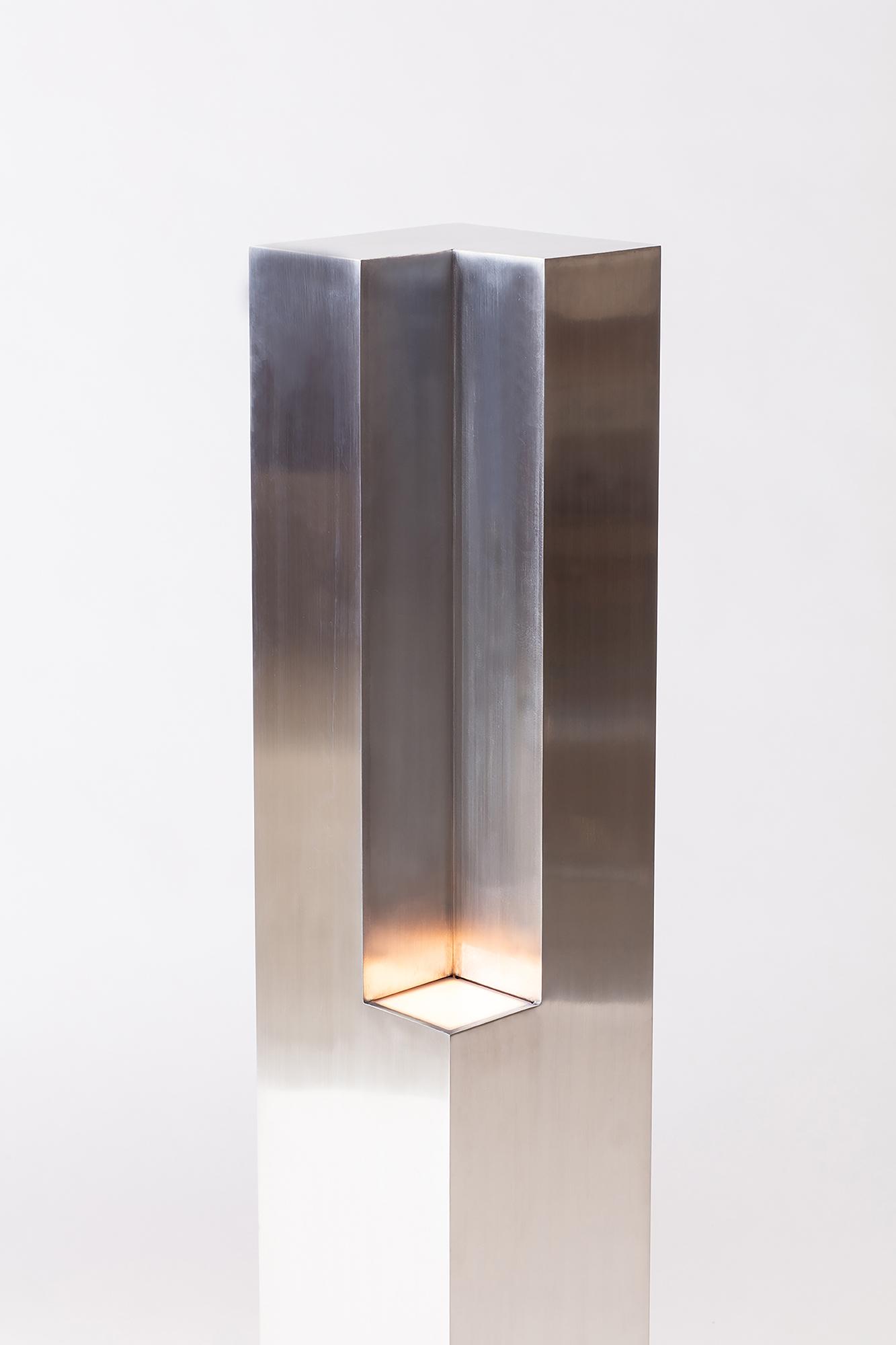 EMPIRE-aluminum-detail.jpg