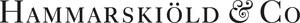 Hammarskiold_logo_svart_cmyk.jpg