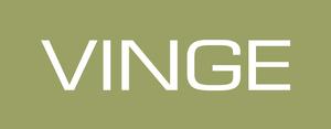VINGE_WHITE_gronplatta_RGB.jpg