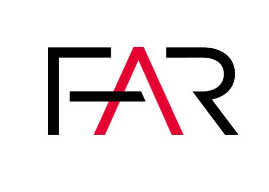 FAR.png