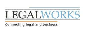 legalworks_logo_payoff_RGB.jpg