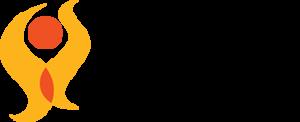 skl_sveriges_kommuner_landsting_logo.png