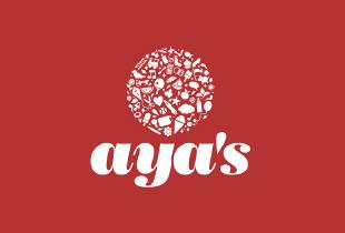 Aya's.jpg