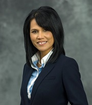 Rona Berinobis, Chair,  Vice President of Inclusion and Organizational Development, Wellmark Blue Cross Blue Shield