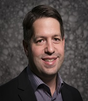 Mark Theis,  Treasurer, Director of Global Dealer Finance Systems, John Deere Financial