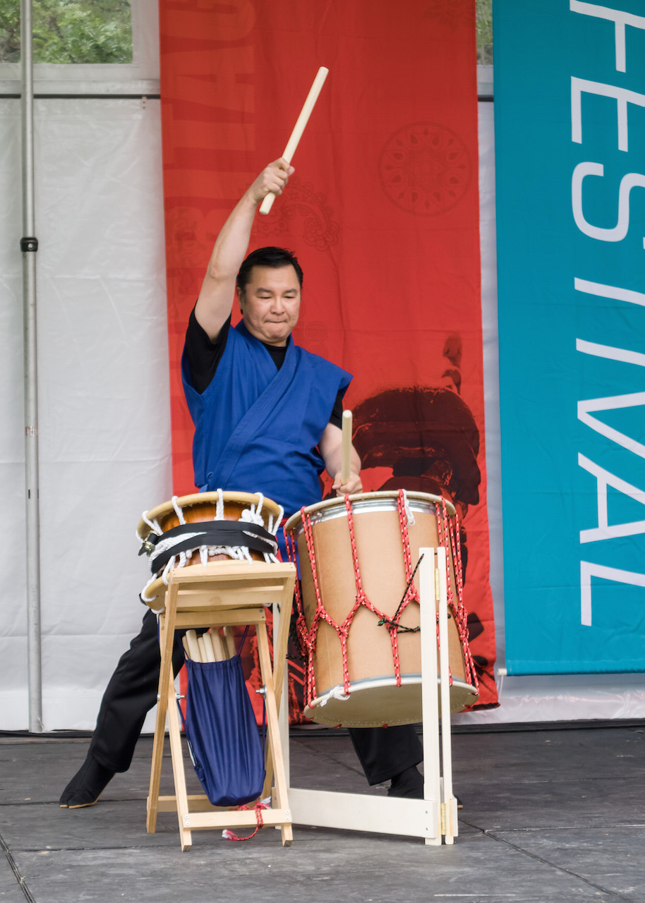 Asia15fest-006v0.jpg