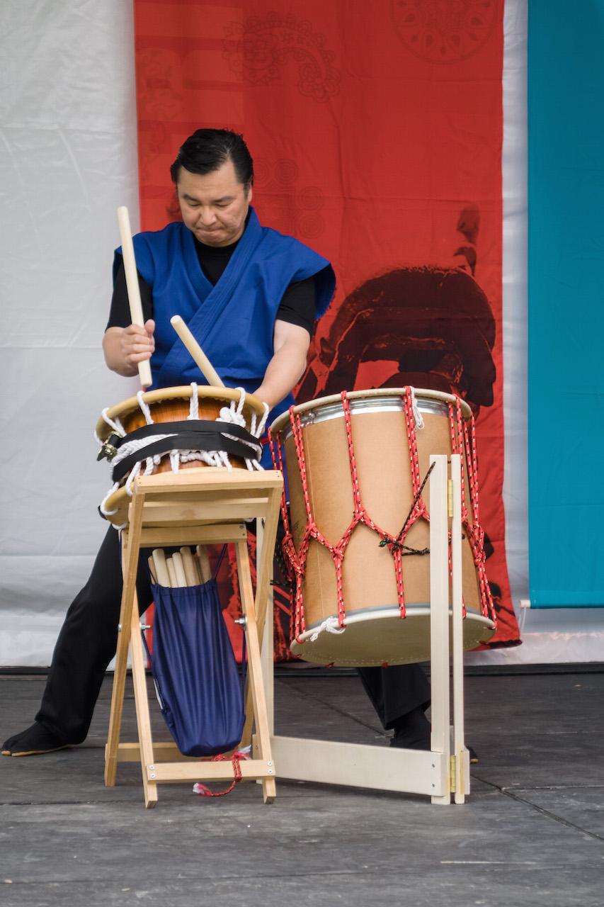 Asia15fest-007v0.jpg