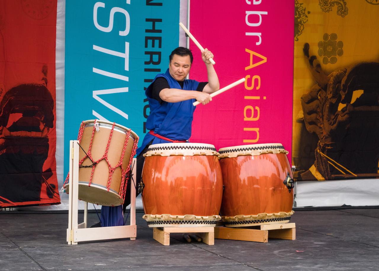 Asia15fest-014v0.jpg