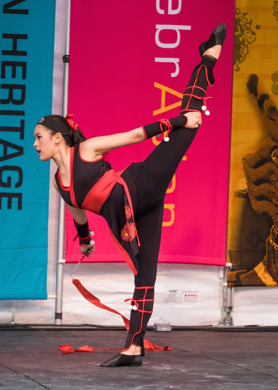 Asia15fest-032v0.jpg