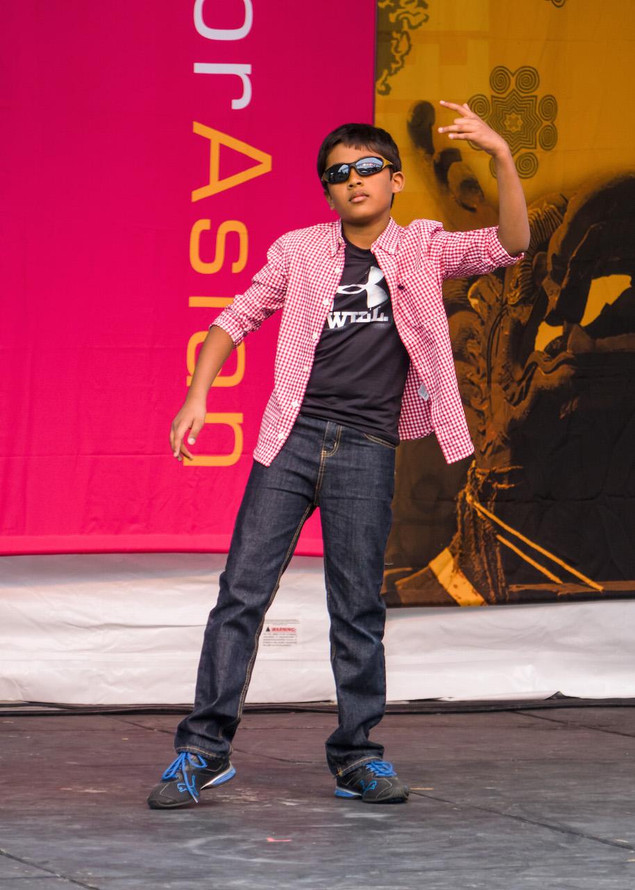 Asia15fest-035v0.jpg