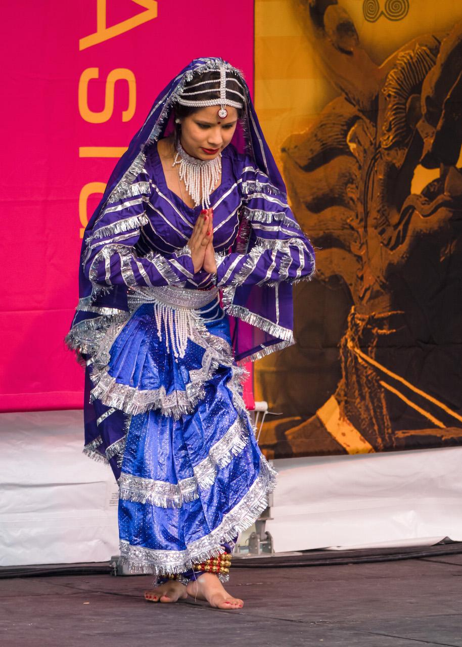 Asia15fest-048v0.jpg