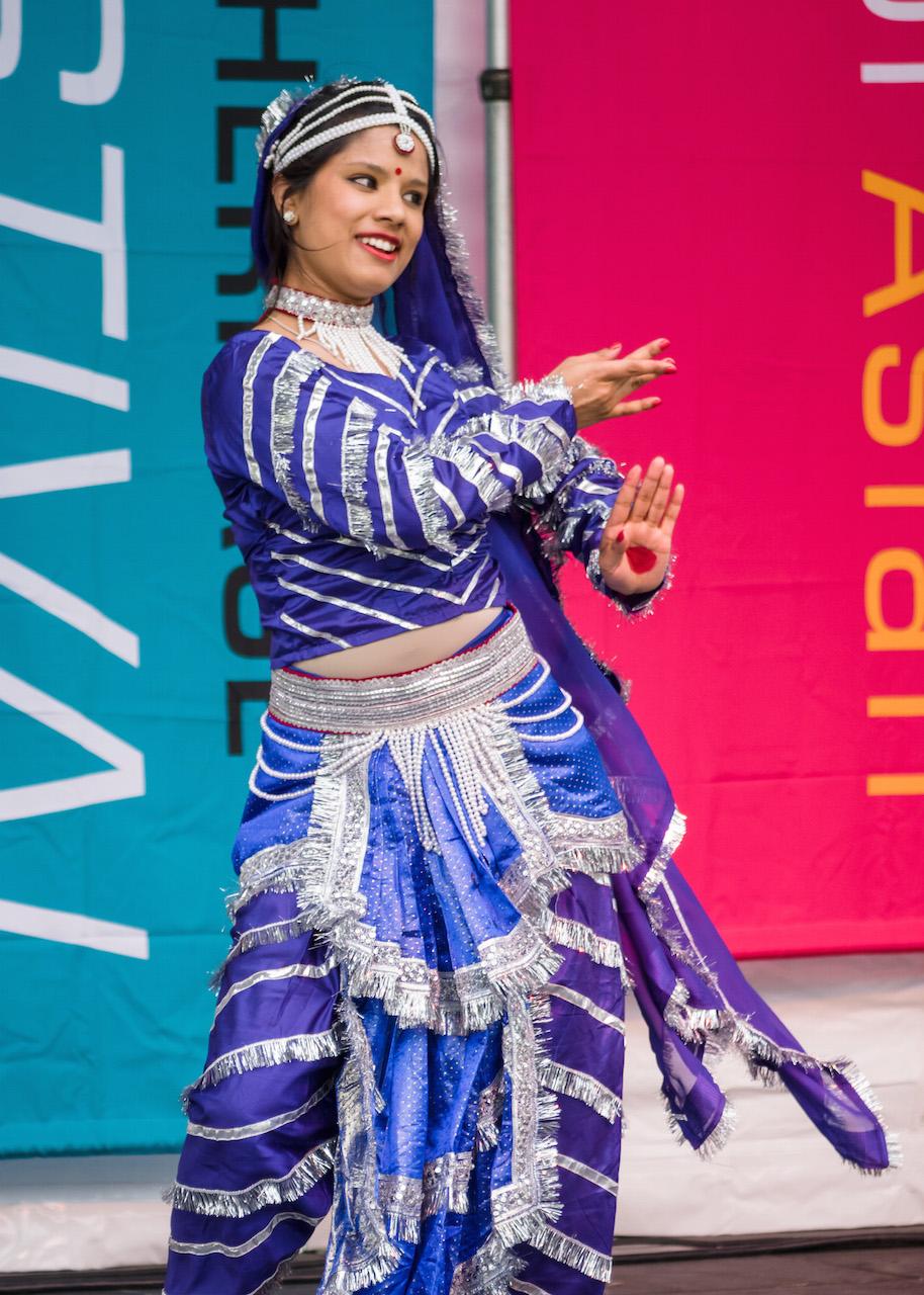 Asia15fest-053v0.jpg