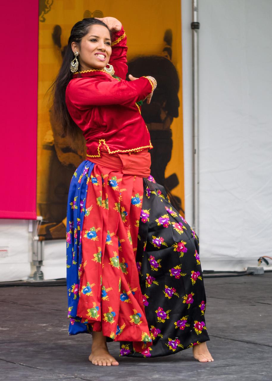 Asia15fest-057v0.jpg