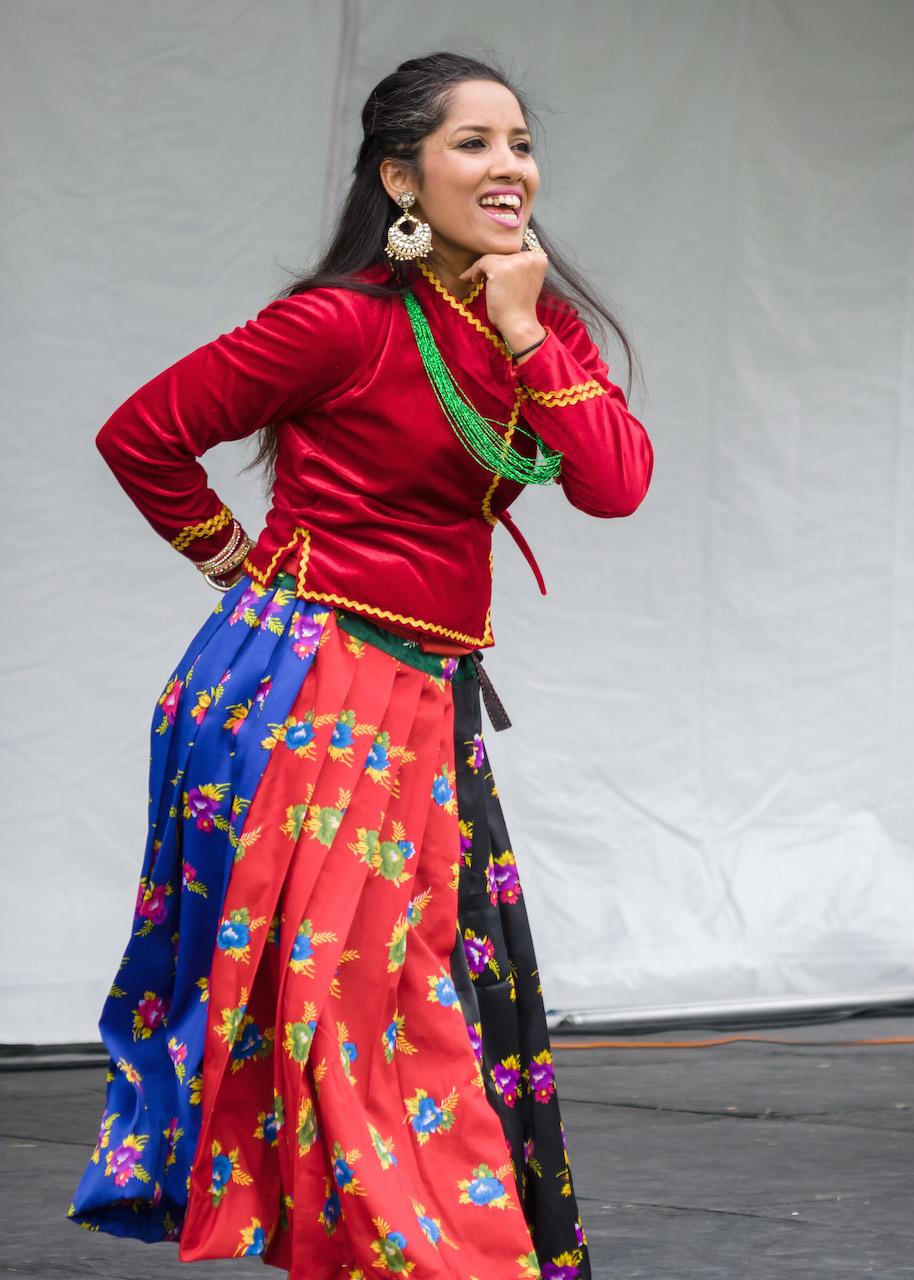 Asia15fest-059v0.jpg