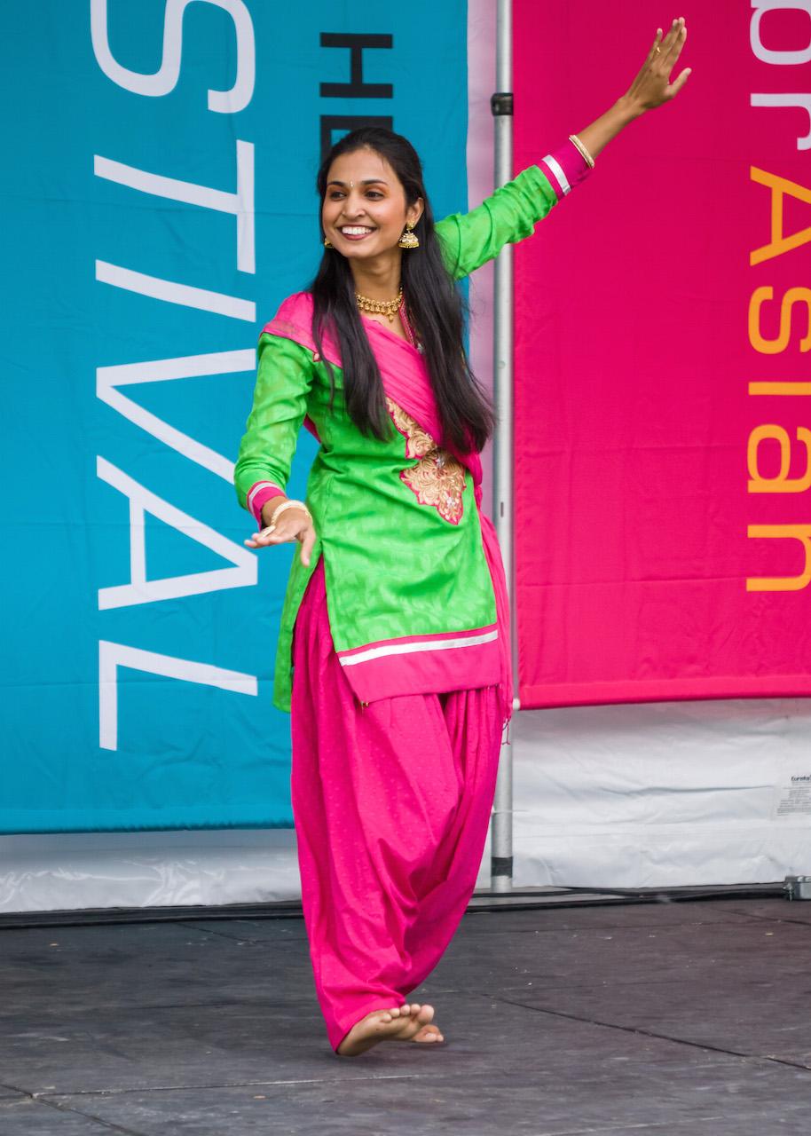 Asia15fest-061v0.jpg