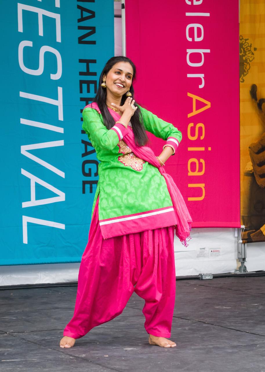 Asia15fest-062v0.jpg