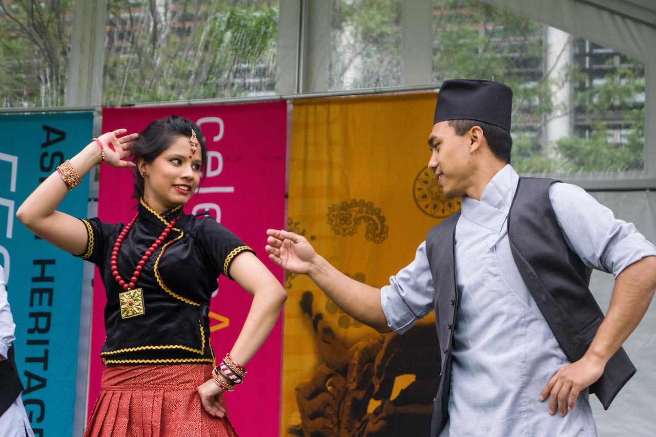 Asia15fest-079v0.jpg